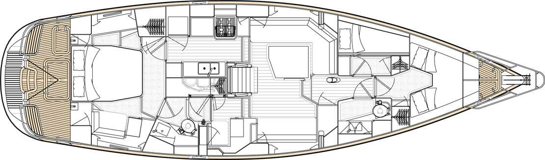 Oyster Marine 475 - oysteryachts-yachts-475_interior_layout.jpg