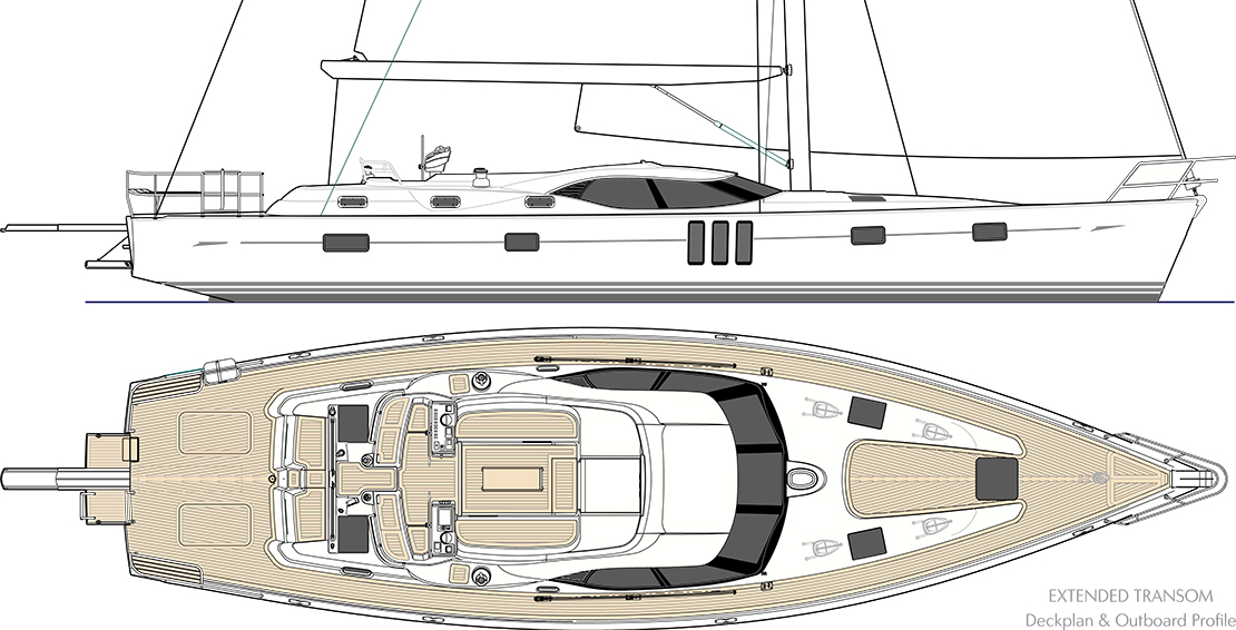 Oyster Marine 575 - oysteryachts-yachts-575_et.jpg