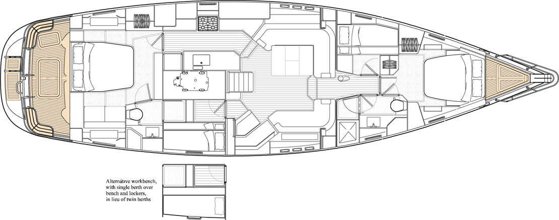 Oyster Marine 575 - oysteryachts-yachts-575_interior_layout.jpg