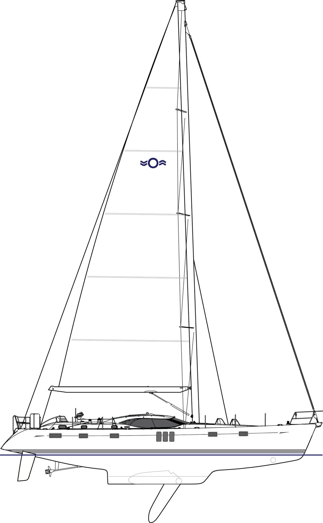 Oyster Marine 625 - oysteryachts-yachts-625_centre_board.jpg