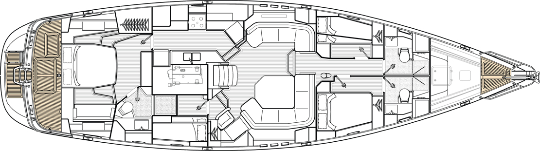 Oyster Marine 625 - oysteryachts-yachts-625_interior_layout.jpg