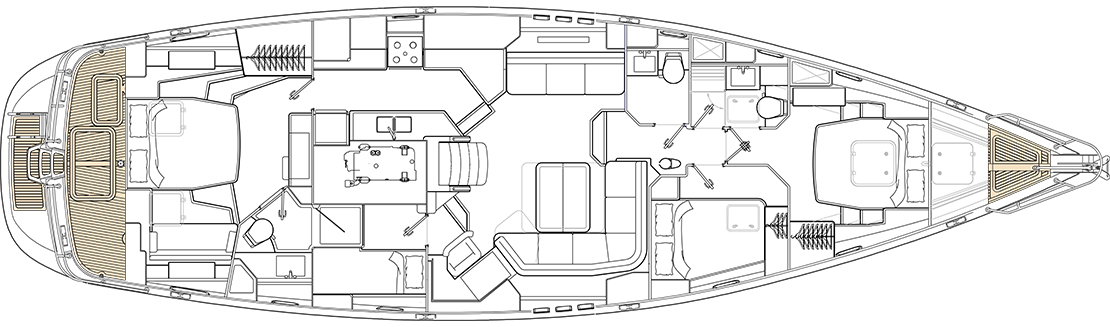 Oyster Marine 625 - oysteryachts-yachts-625_optional_interior.jpg