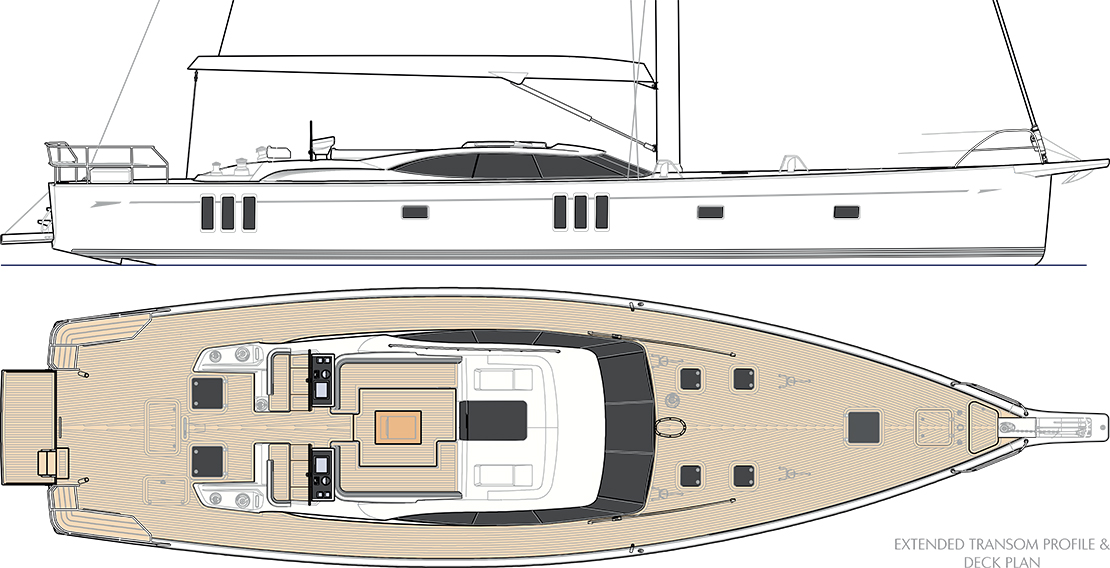 Oyster Marine 675 - oysteryachts-yachts-675_extended_transom_profile_deck.jpg