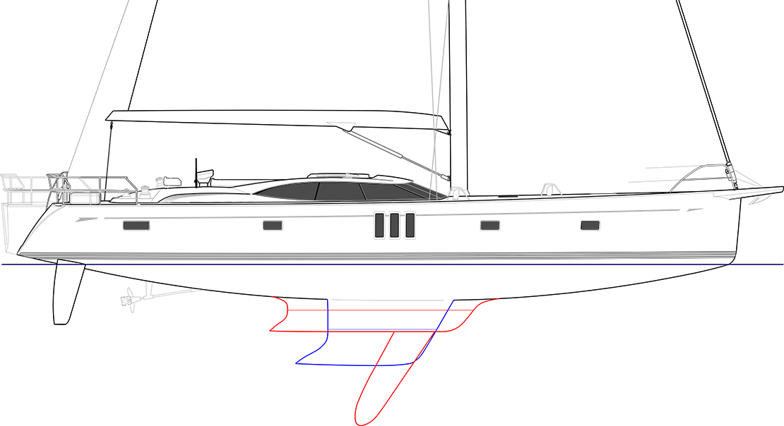 Oyster Marine 675 - oysteryachts-yachts-675_keel_options.jpg