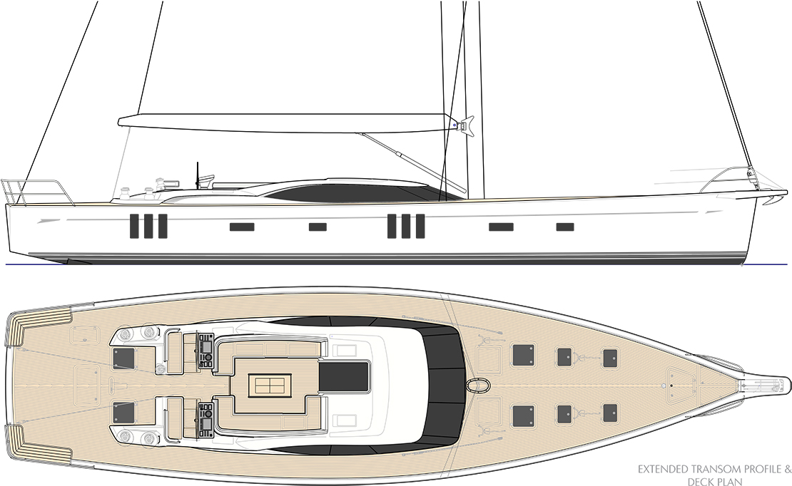 Oyster Marine 745 - oysteryachts-yachts-745_et_deck_profile-2.jpg