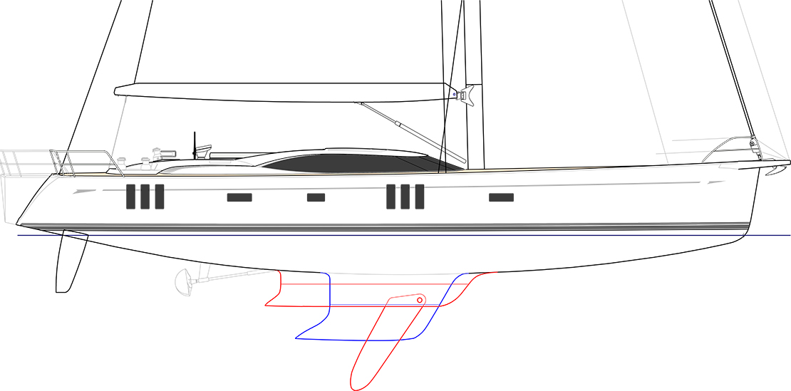 Oyster Marine 745 - oysteryachts-yachts-745_keel_options.jpg