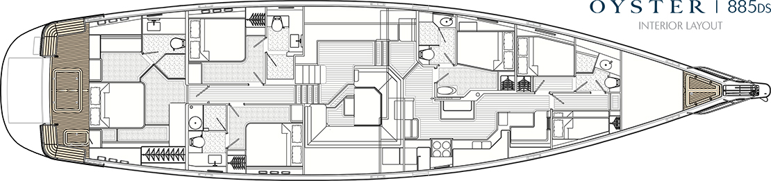 Oyster Marine 885 - oysteryachts-yachts-885ds_std.jpg
